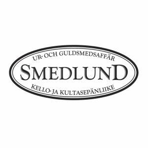 Smedlund presentkort 1 (2)
